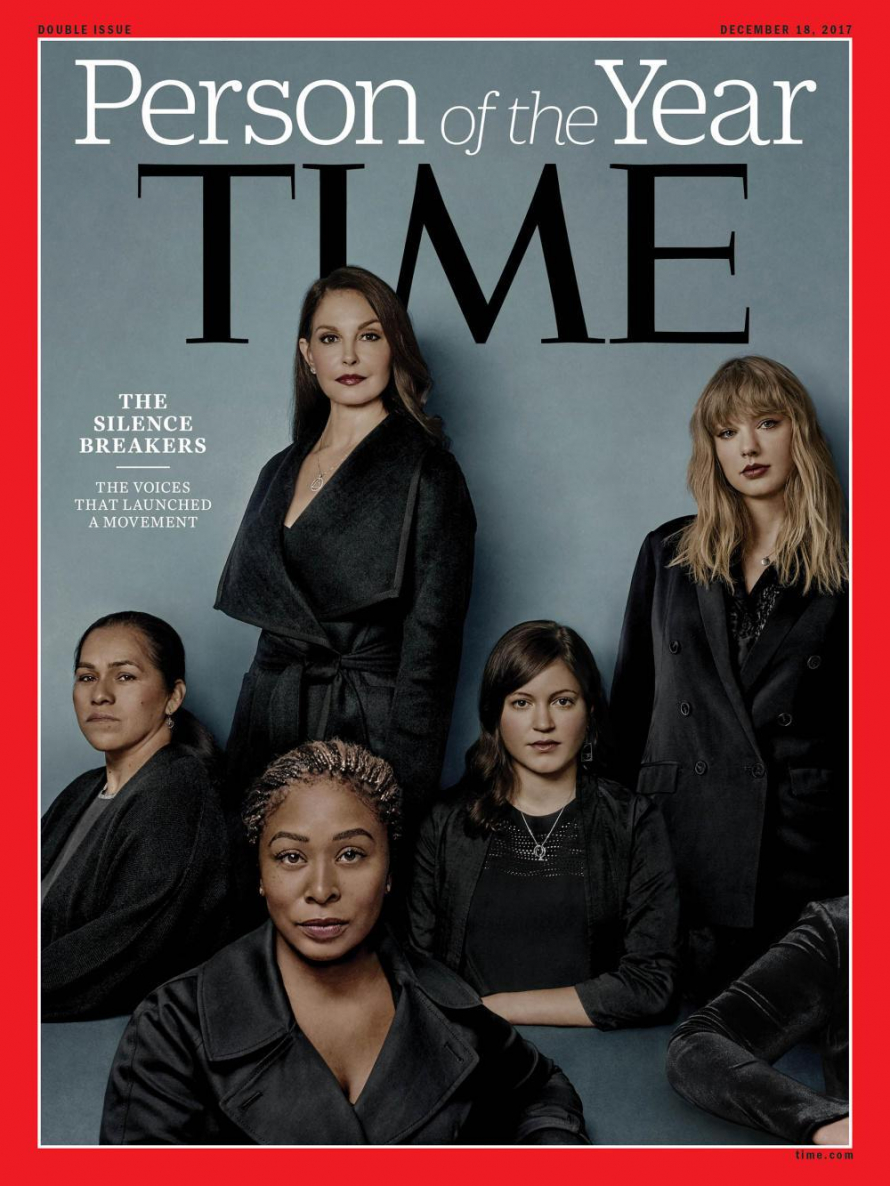 """times man of the year 2012 You were named time magazine """"person of the year"""" on saturday for the explosive growth and influence of user-generated internet content such as blogs, video-file sharing site youtube and social network myspace."""