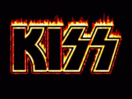 KISS патентуют «The End Of The Road»